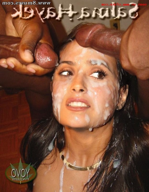 Fake-Celebrities-Sex-Pictures/Salma-Hayek Salma_Hayek__8muses_-_Sex_and_Porn_Comics_64.jpg