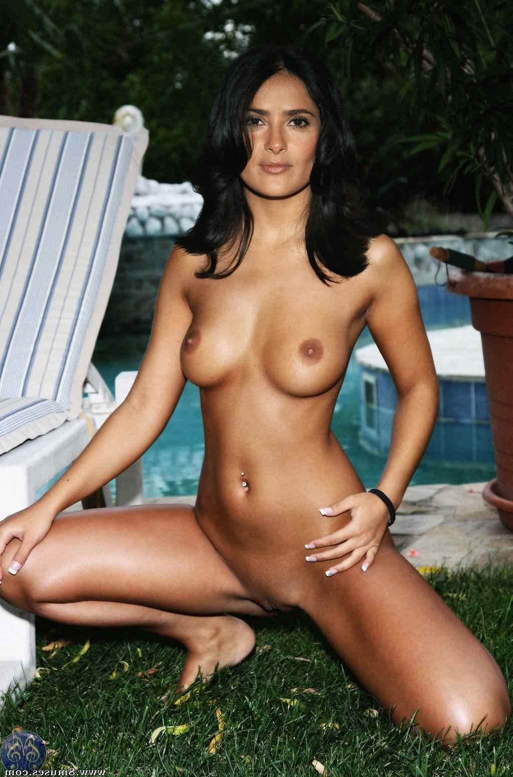 Fake-Celebrities-Sex-Pictures/Salma-Hayek Salma_Hayek__8muses_-_Sex_and_Porn_Comics_65.jpg