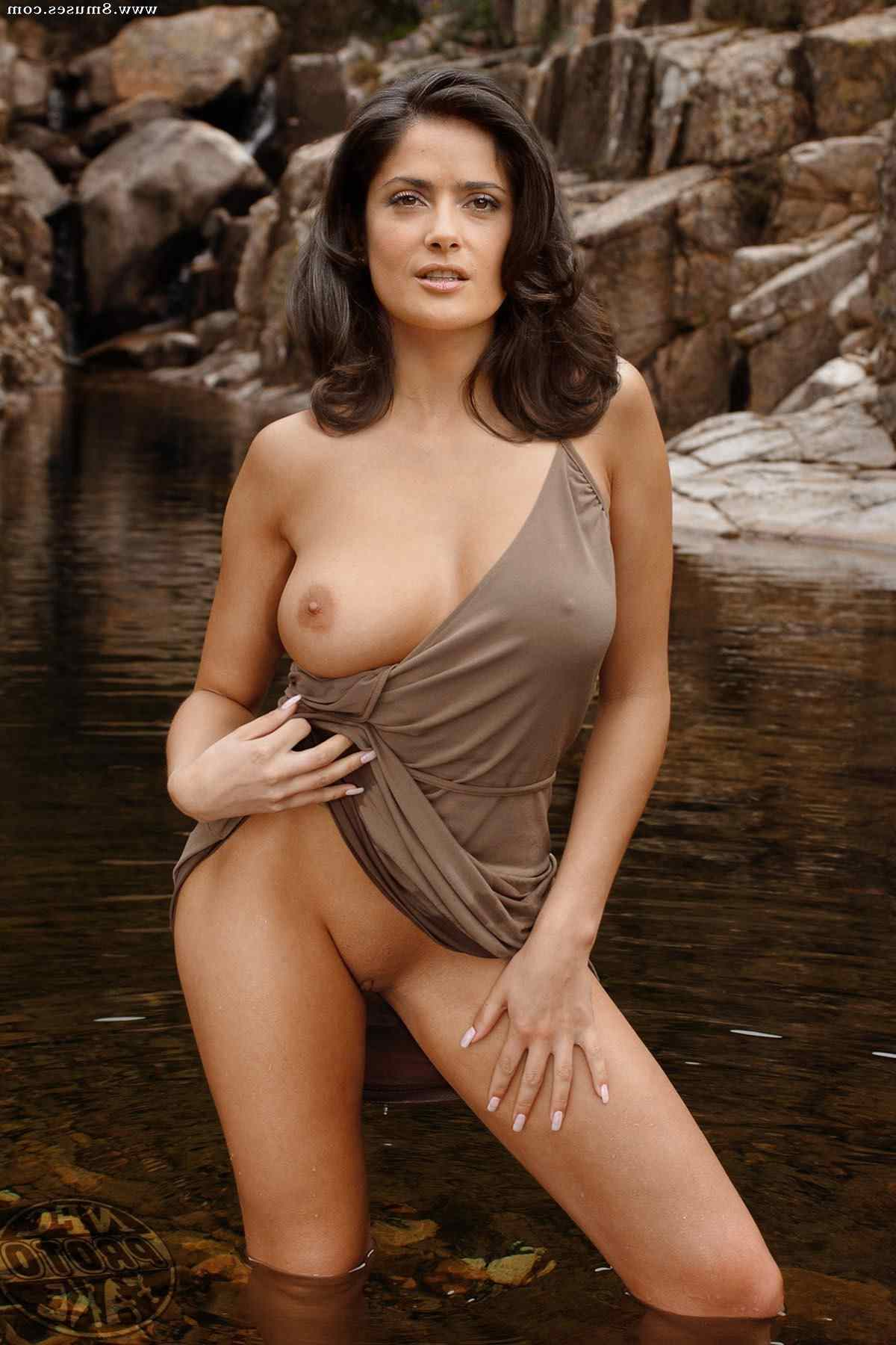 Fake-Celebrities-Sex-Pictures/Salma-Hayek Salma_Hayek__8muses_-_Sex_and_Porn_Comics_66.jpg