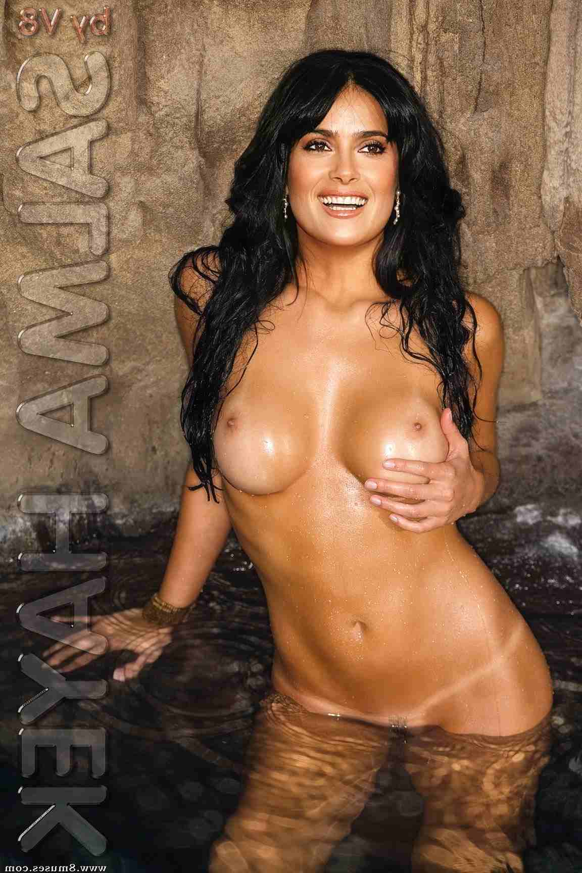 Fake-Celebrities-Sex-Pictures/Salma-Hayek Salma_Hayek__8muses_-_Sex_and_Porn_Comics_70.jpg