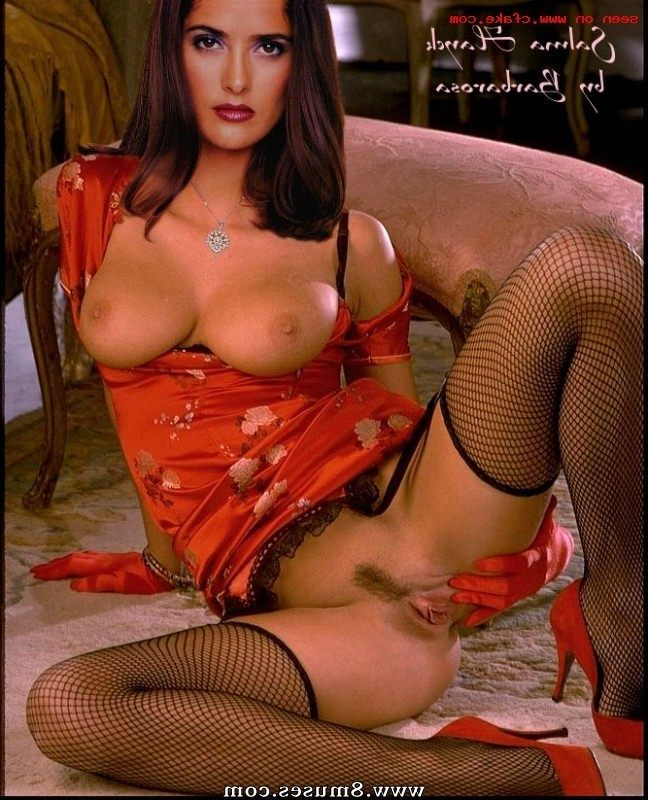 Fake-Celebrities-Sex-Pictures/Salma-Hayek Salma_Hayek__8muses_-_Sex_and_Porn_Comics_76.jpg