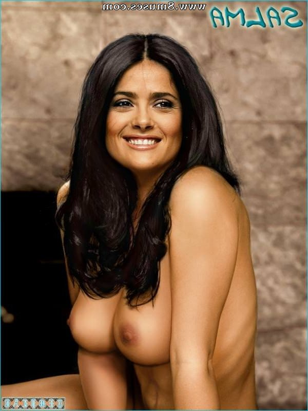 Fake-Celebrities-Sex-Pictures/Salma-Hayek Salma_Hayek__8muses_-_Sex_and_Porn_Comics_8.jpg