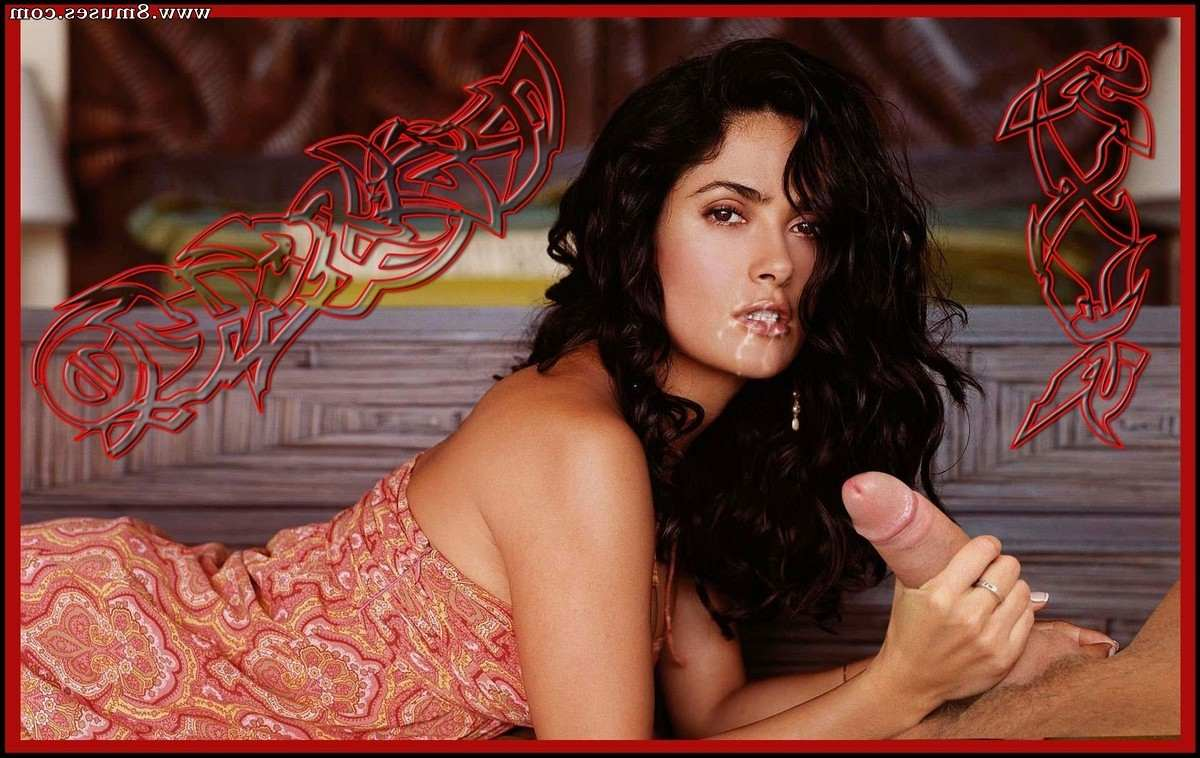 Fake-Celebrities-Sex-Pictures/Salma-Hayek Salma_Hayek__8muses_-_Sex_and_Porn_Comics_82.jpg