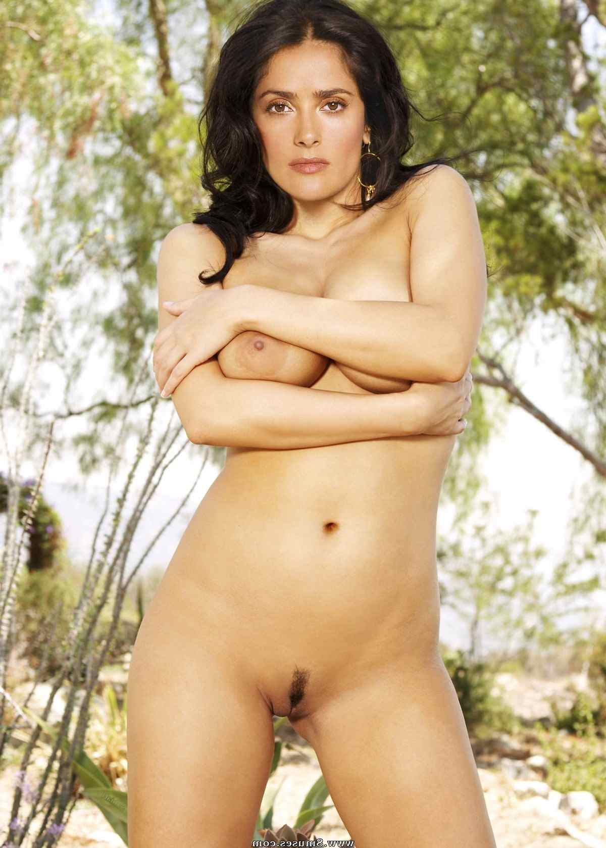 Fake-Celebrities-Sex-Pictures/Salma-Hayek Salma_Hayek__8muses_-_Sex_and_Porn_Comics_86.jpg