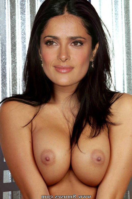 Fake-Celebrities-Sex-Pictures/Salma-Hayek Salma_Hayek__8muses_-_Sex_and_Porn_Comics_9.jpg