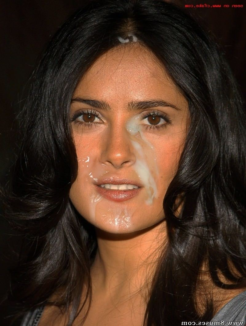 Fake-Celebrities-Sex-Pictures/Salma-Hayek Salma_Hayek__8muses_-_Sex_and_Porn_Comics_93.jpg