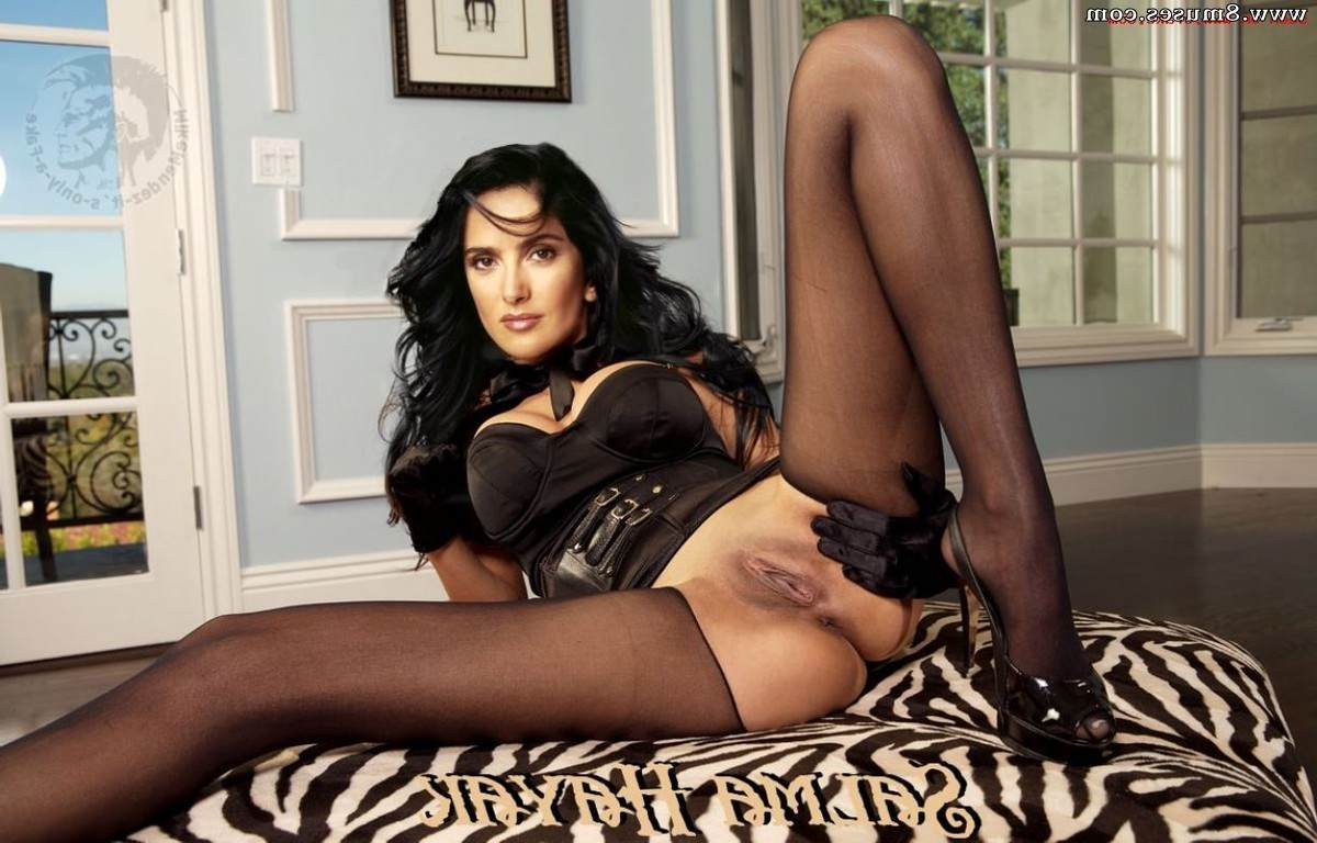 Fake-Celebrities-Sex-Pictures/Salma-Hayek Salma_Hayek__8muses_-_Sex_and_Porn_Comics_95.jpg