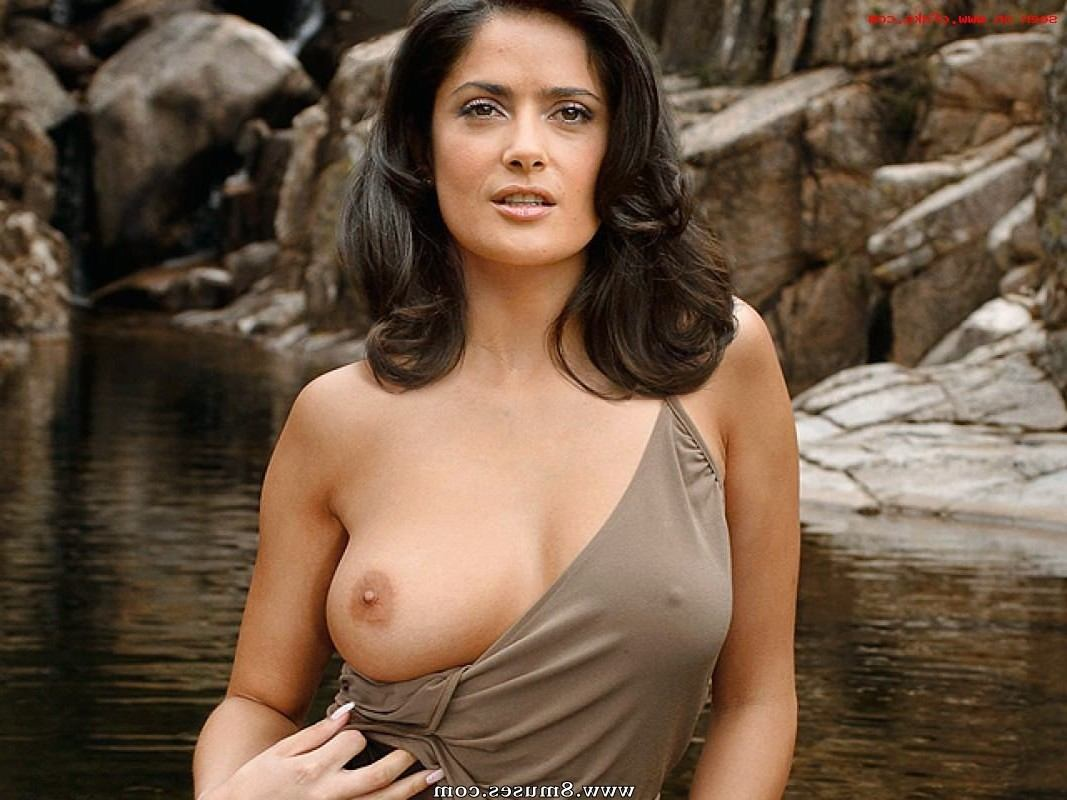 Fake-Celebrities-Sex-Pictures/Salma-Hayek Salma_Hayek__8muses_-_Sex_and_Porn_Comics_97.jpg