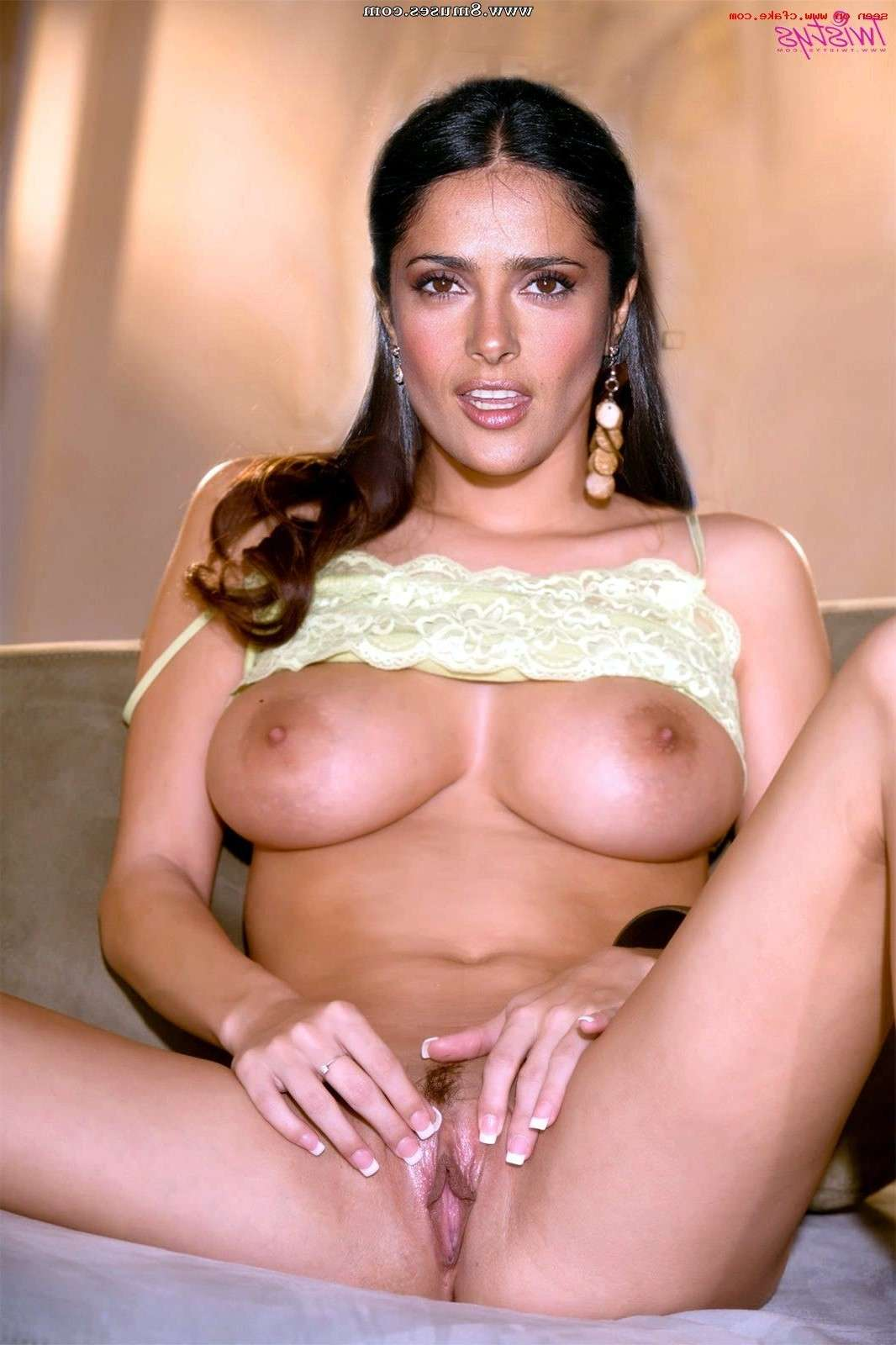 Fake-Celebrities-Sex-Pictures/Salma-Hayek Salma_Hayek__8muses_-_Sex_and_Porn_Comics_98.jpg