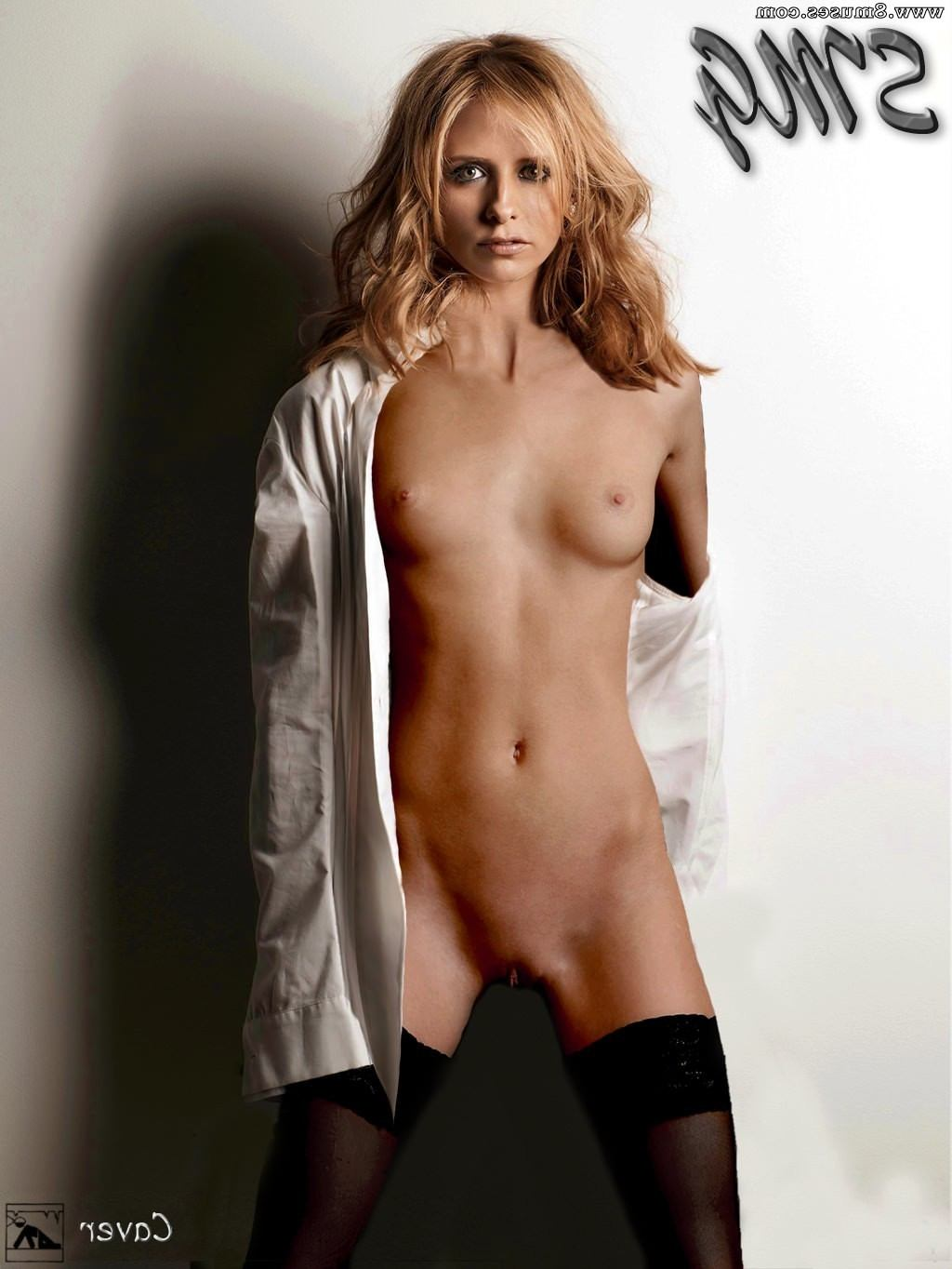 Showing Xxx Images For Sarah Michelle Gellar Nude Xxx