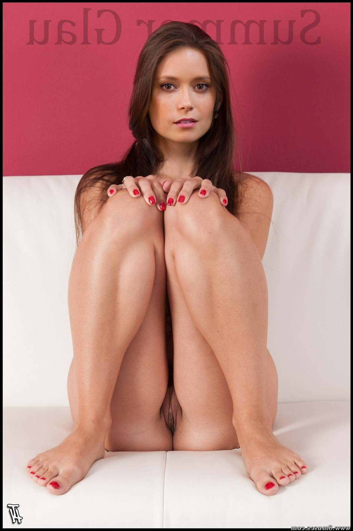 Fake-Celebrities-Sex-Pictures/Summer-Glau Summer_Glau__8muses_-_Sex_and_Porn_Comics_21.jpg