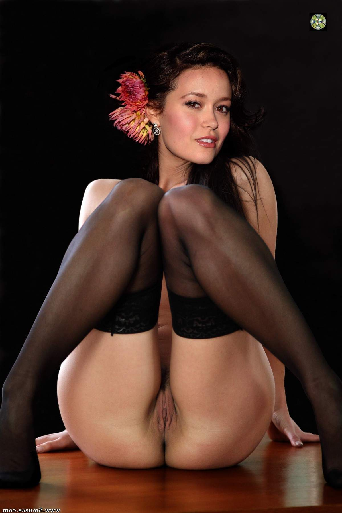 Fake-Celebrities-Sex-Pictures/Summer-Glau Summer_Glau__8muses_-_Sex_and_Porn_Comics_3.jpg