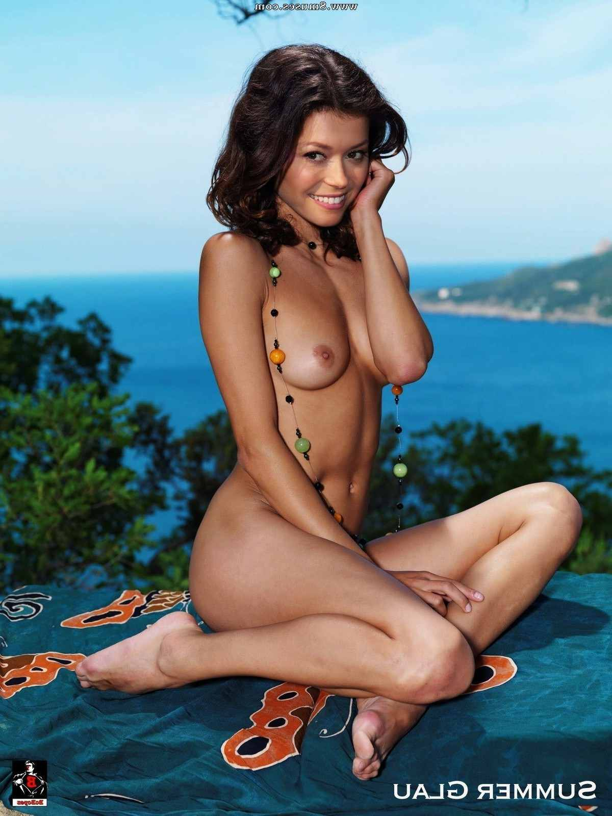 Fake-Celebrities-Sex-Pictures/Summer-Glau Summer_Glau__8muses_-_Sex_and_Porn_Comics_38.jpg