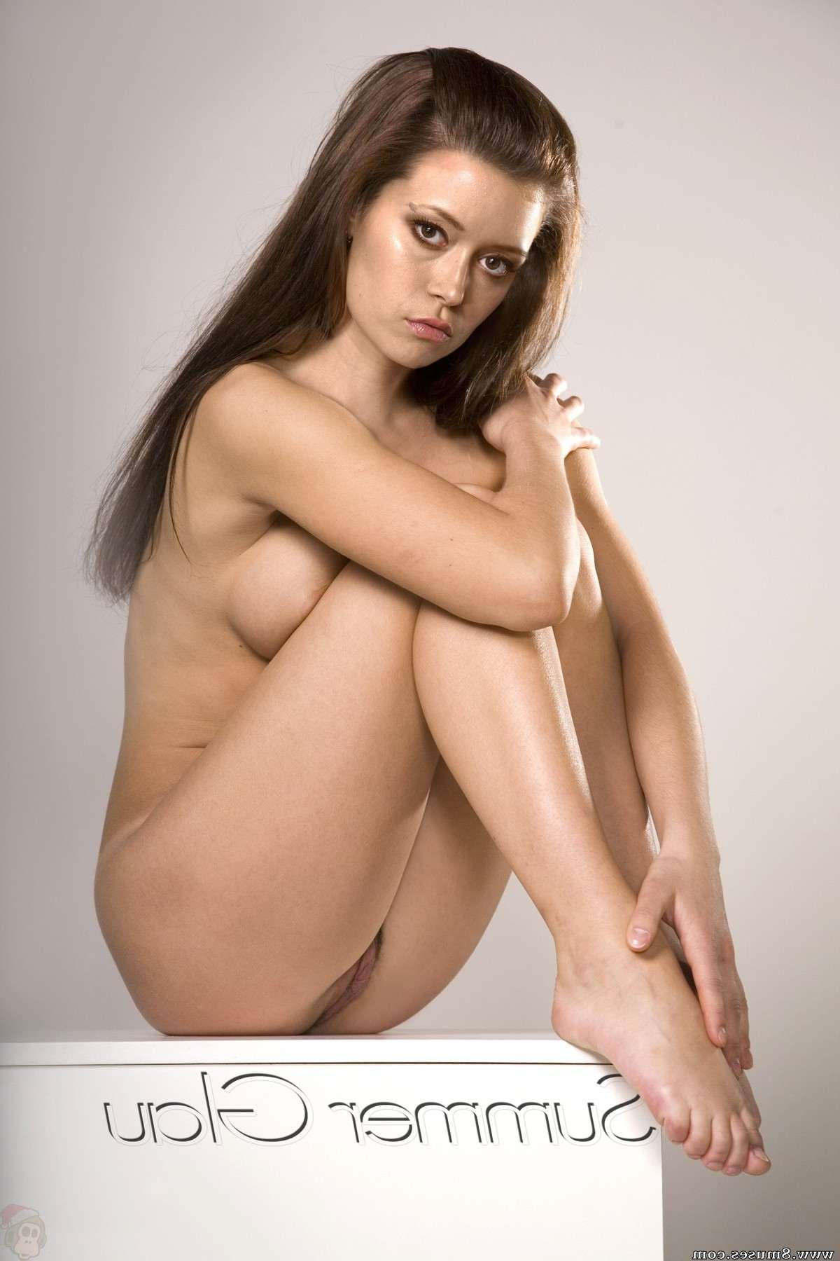 Fake-Celebrities-Sex-Pictures/Summer-Glau Summer_Glau__8muses_-_Sex_and_Porn_Comics_52.jpg