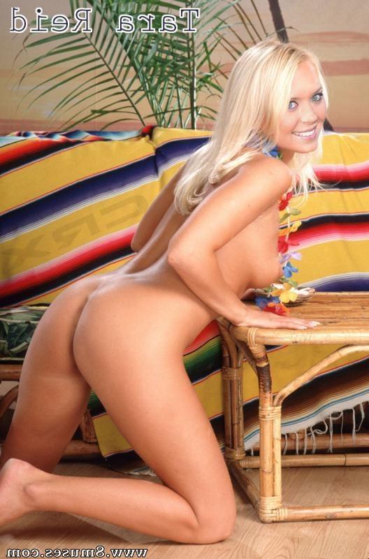 Fake-Celebrities-Sex-Pictures/Tara-Reid Tara_Reid__8muses_-_Sex_and_Porn_Comics.jpg