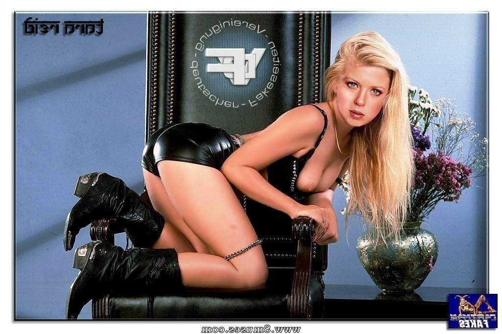 Fake-Celebrities-Sex-Pictures/Tara-Reid Tara_Reid__8muses_-_Sex_and_Porn_Comics_110.jpg
