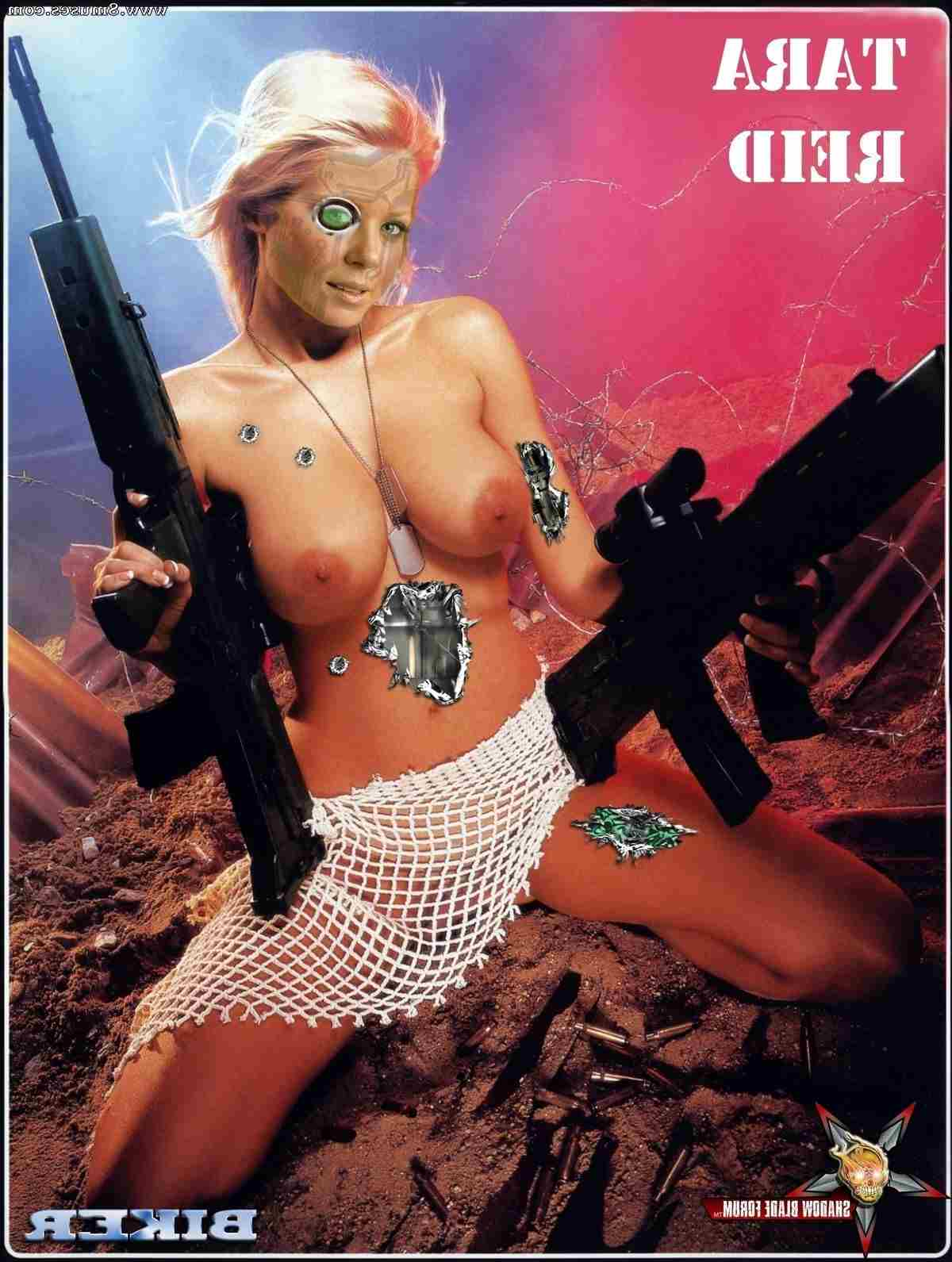 Fake-Celebrities-Sex-Pictures/Tara-Reid Tara_Reid__8muses_-_Sex_and_Porn_Comics_113.jpg