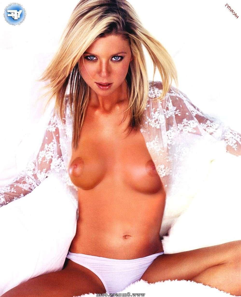 Tara reid nude photos