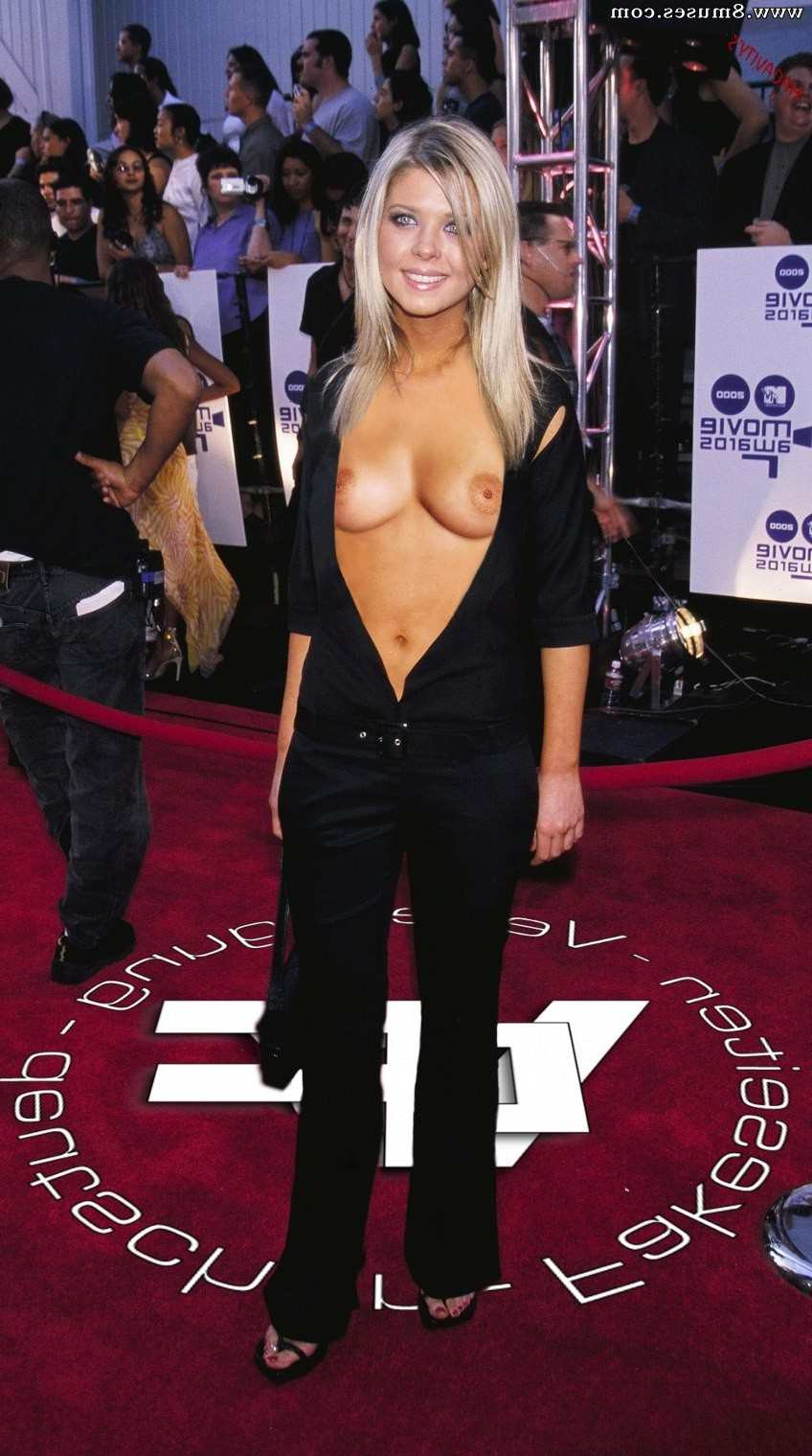 Fake-Celebrities-Sex-Pictures/Tara-Reid Tara_Reid__8muses_-_Sex_and_Porn_Comics_117.jpg