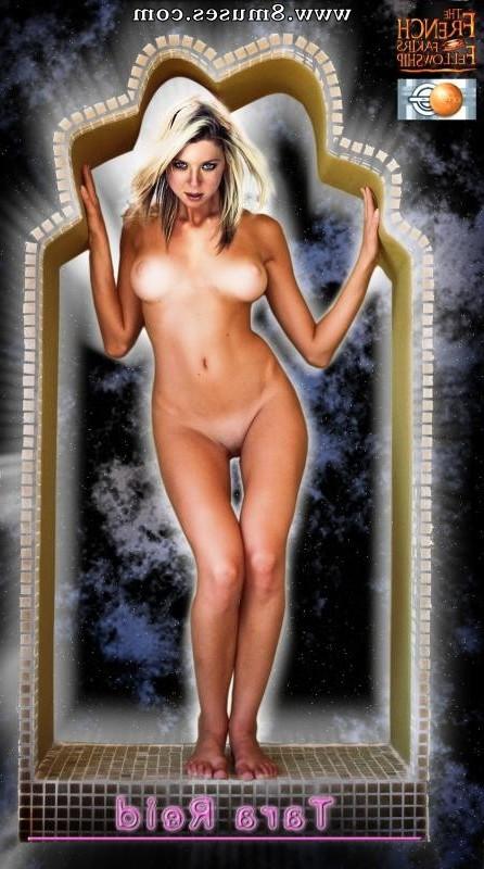 Fake-Celebrities-Sex-Pictures/Tara-Reid Tara_Reid__8muses_-_Sex_and_Porn_Comics_137.jpg