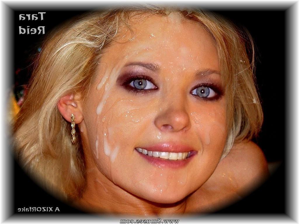 Fake-Celebrities-Sex-Pictures/Tara-Reid Tara_Reid__8muses_-_Sex_and_Porn_Comics_150.jpg