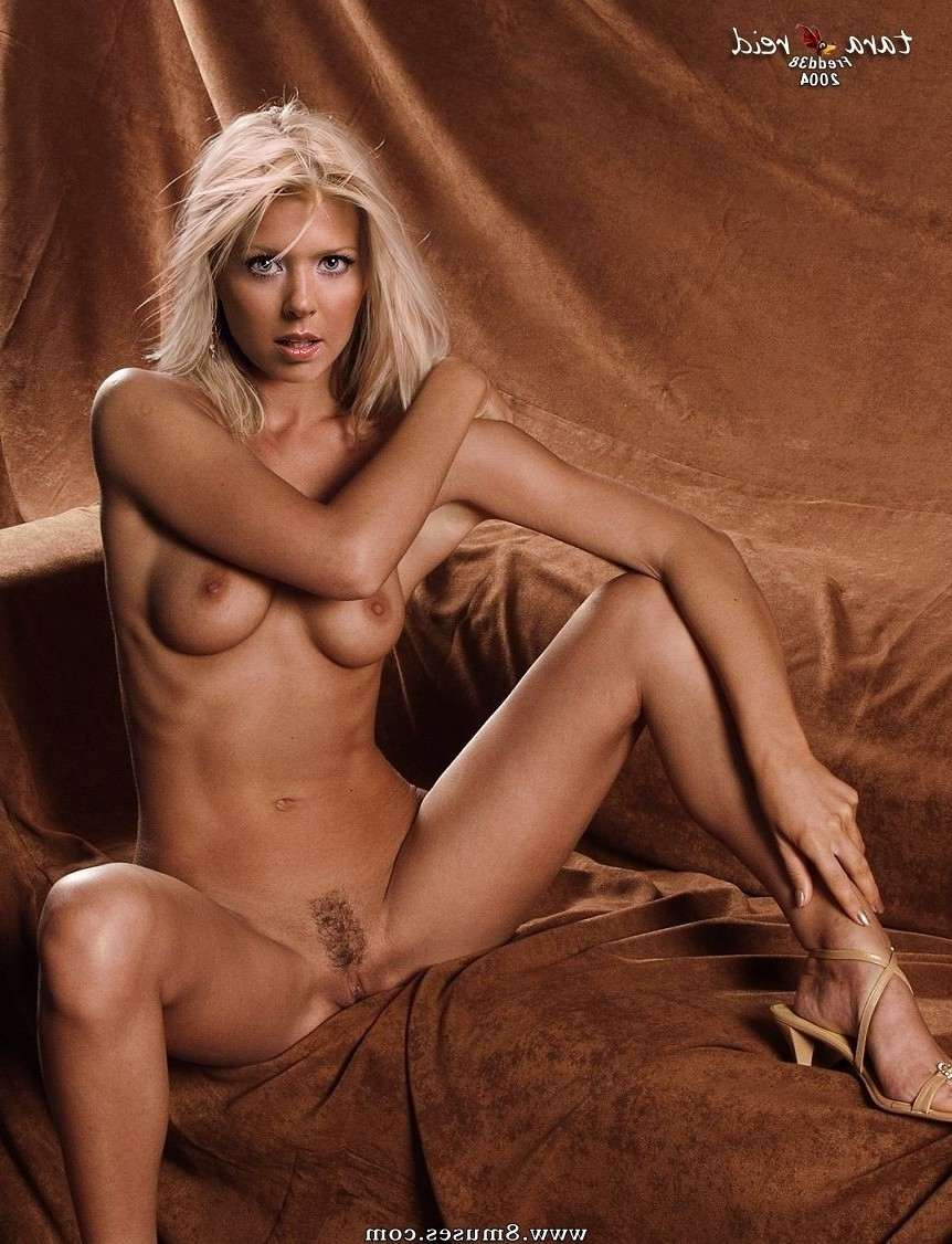 Fake-Celebrities-Sex-Pictures/Tara-Reid Tara_Reid__8muses_-_Sex_and_Porn_Comics_151.jpg