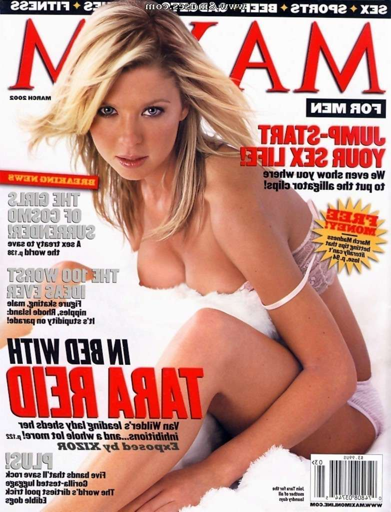 Fake-Celebrities-Sex-Pictures/Tara-Reid Tara_Reid__8muses_-_Sex_and_Porn_Comics_152.jpg