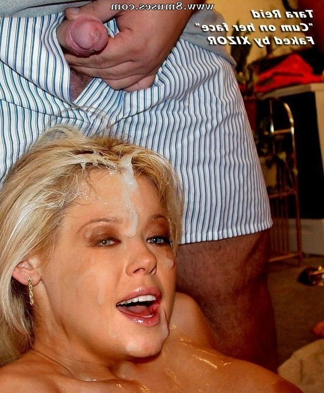 Fake-Celebrities-Sex-Pictures/Tara-Reid Tara_Reid__8muses_-_Sex_and_Porn_Comics_153.jpg