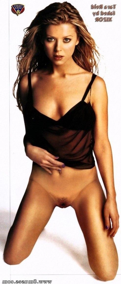 Fake-Celebrities-Sex-Pictures/Tara-Reid Tara_Reid__8muses_-_Sex_and_Porn_Comics_156.jpg