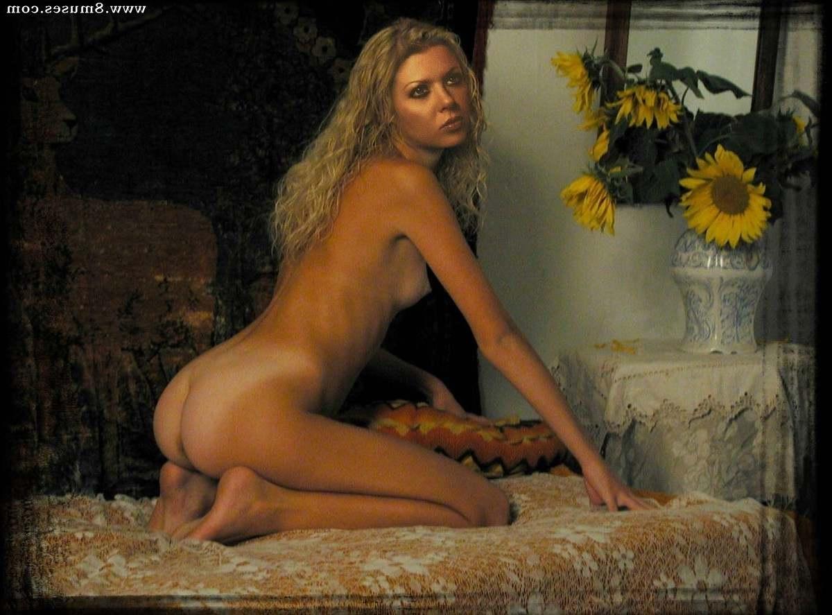 Fake-Celebrities-Sex-Pictures/Tara-Reid Tara_Reid__8muses_-_Sex_and_Porn_Comics_183.jpg