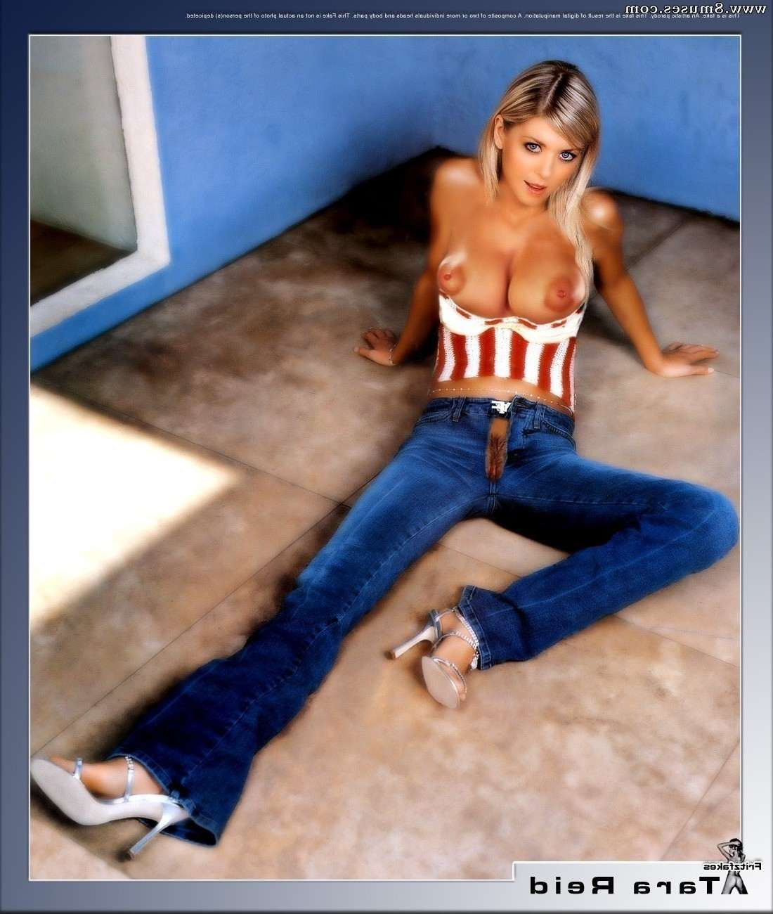 Fake-Celebrities-Sex-Pictures/Tara-Reid Tara_Reid__8muses_-_Sex_and_Porn_Comics_19.jpg