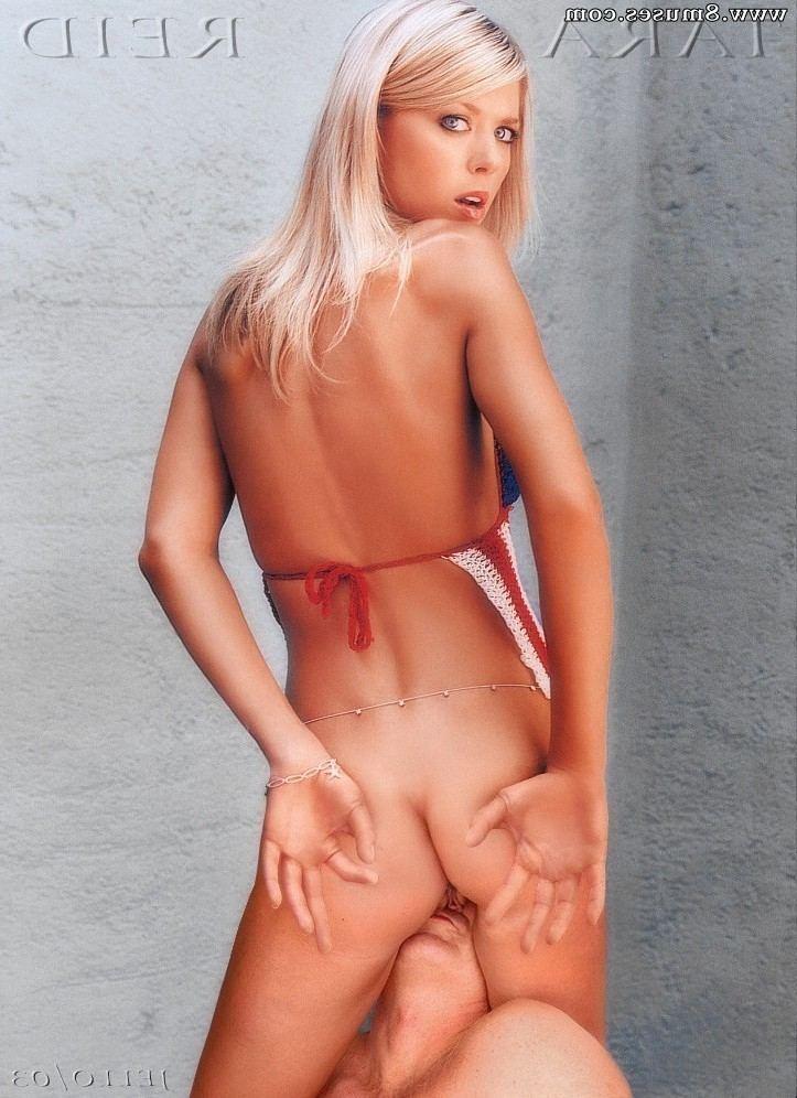 Famousfantasy tara reid galleris blonde porn parody yes porn pics xxx
