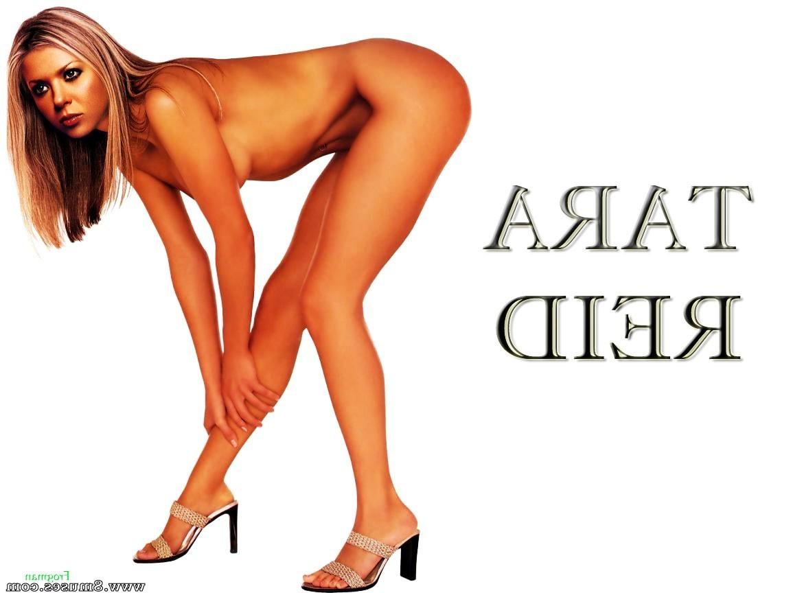 Fake-Celebrities-Sex-Pictures/Tara-Reid Tara_Reid__8muses_-_Sex_and_Porn_Comics_202.jpg