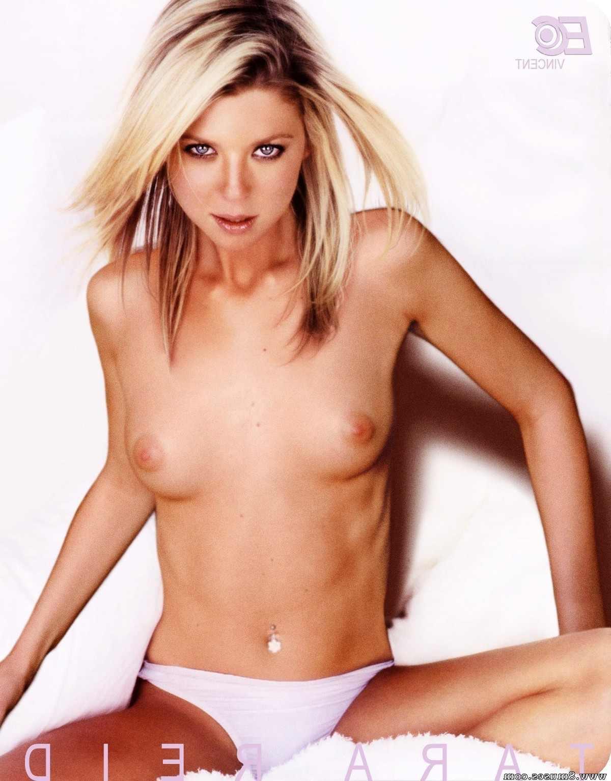 Fake-Celebrities-Sex-Pictures/Tara-Reid Tara_Reid__8muses_-_Sex_and_Porn_Comics_209.jpg