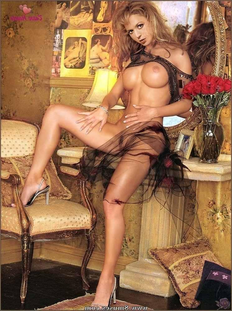 Fake-Celebrities-Sex-Pictures/Tara-Reid Tara_Reid__8muses_-_Sex_and_Porn_Comics_215.jpg