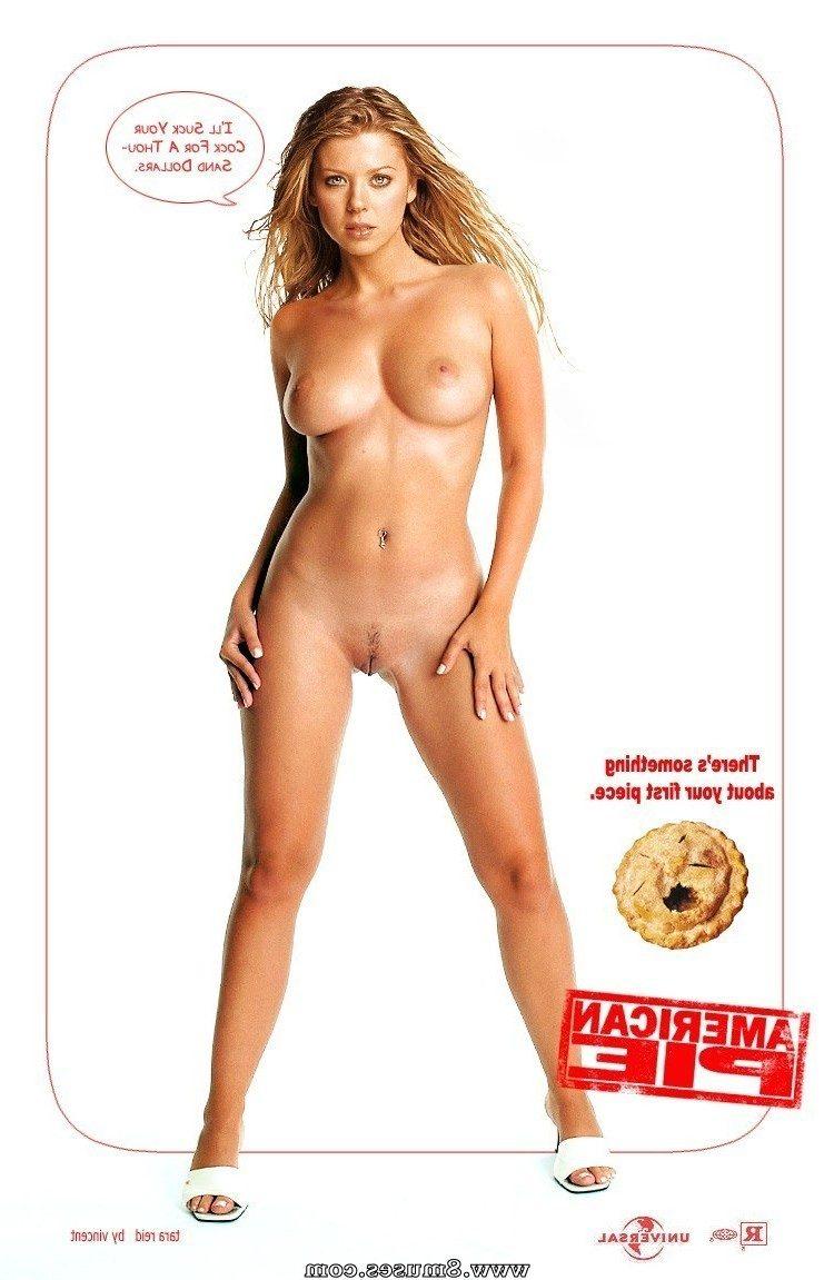 Fake-Celebrities-Sex-Pictures/Tara-Reid Tara_Reid__8muses_-_Sex_and_Porn_Comics_225.jpg