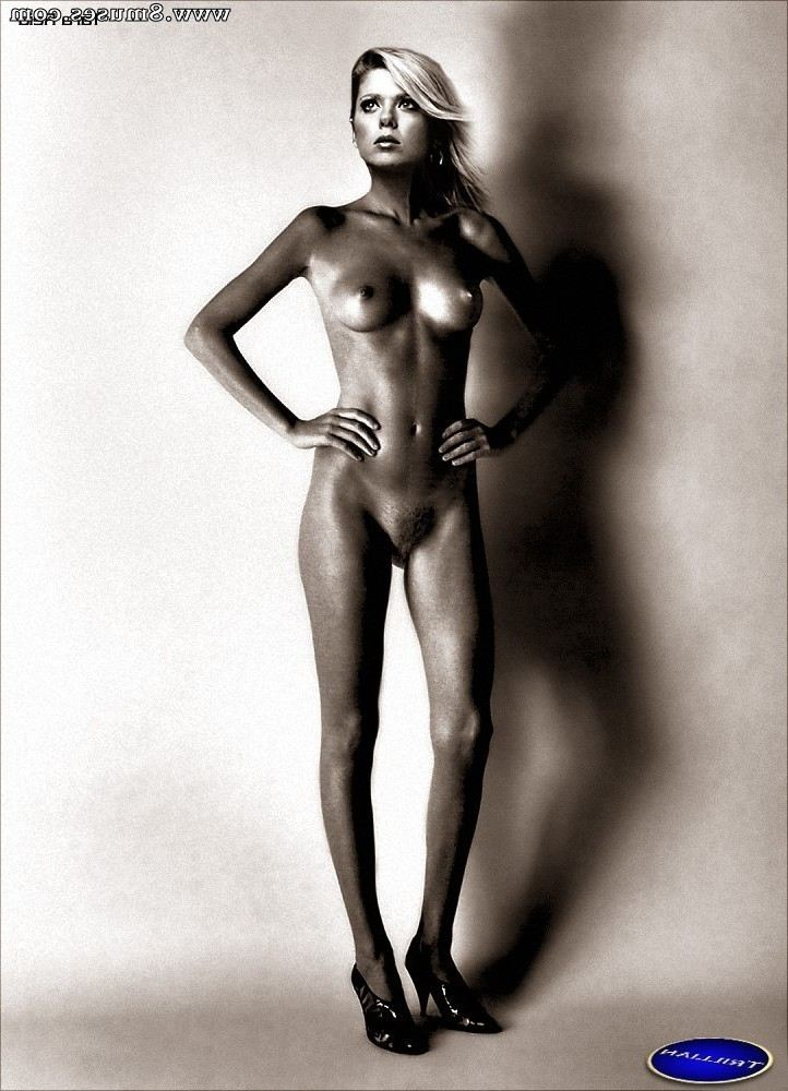 Fake-Celebrities-Sex-Pictures/Tara-Reid Tara_Reid__8muses_-_Sex_and_Porn_Comics_240.jpg