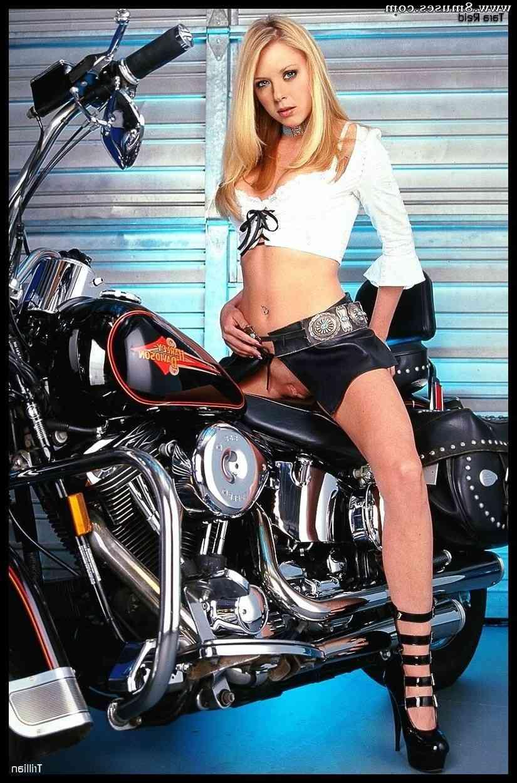 Fake-Celebrities-Sex-Pictures/Tara-Reid Tara_Reid__8muses_-_Sex_and_Porn_Comics_241.jpg