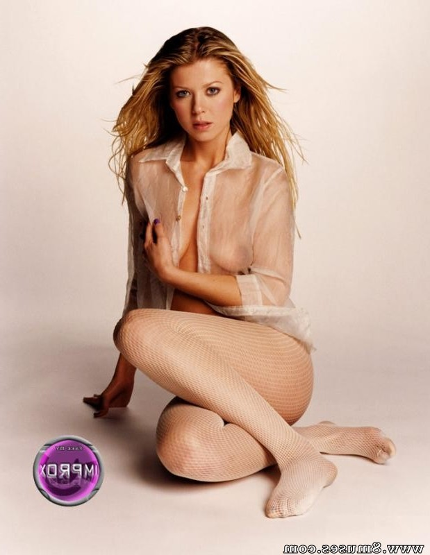 Fake-Celebrities-Sex-Pictures/Tara-Reid Tara_Reid__8muses_-_Sex_and_Porn_Comics_26.jpg