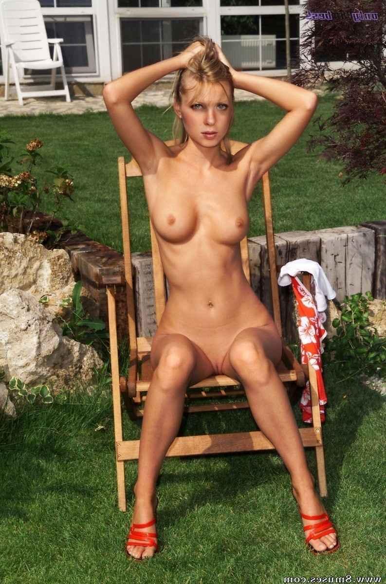 Fake-Celebrities-Sex-Pictures/Tara-Reid Tara_Reid__8muses_-_Sex_and_Porn_Comics_262.jpg