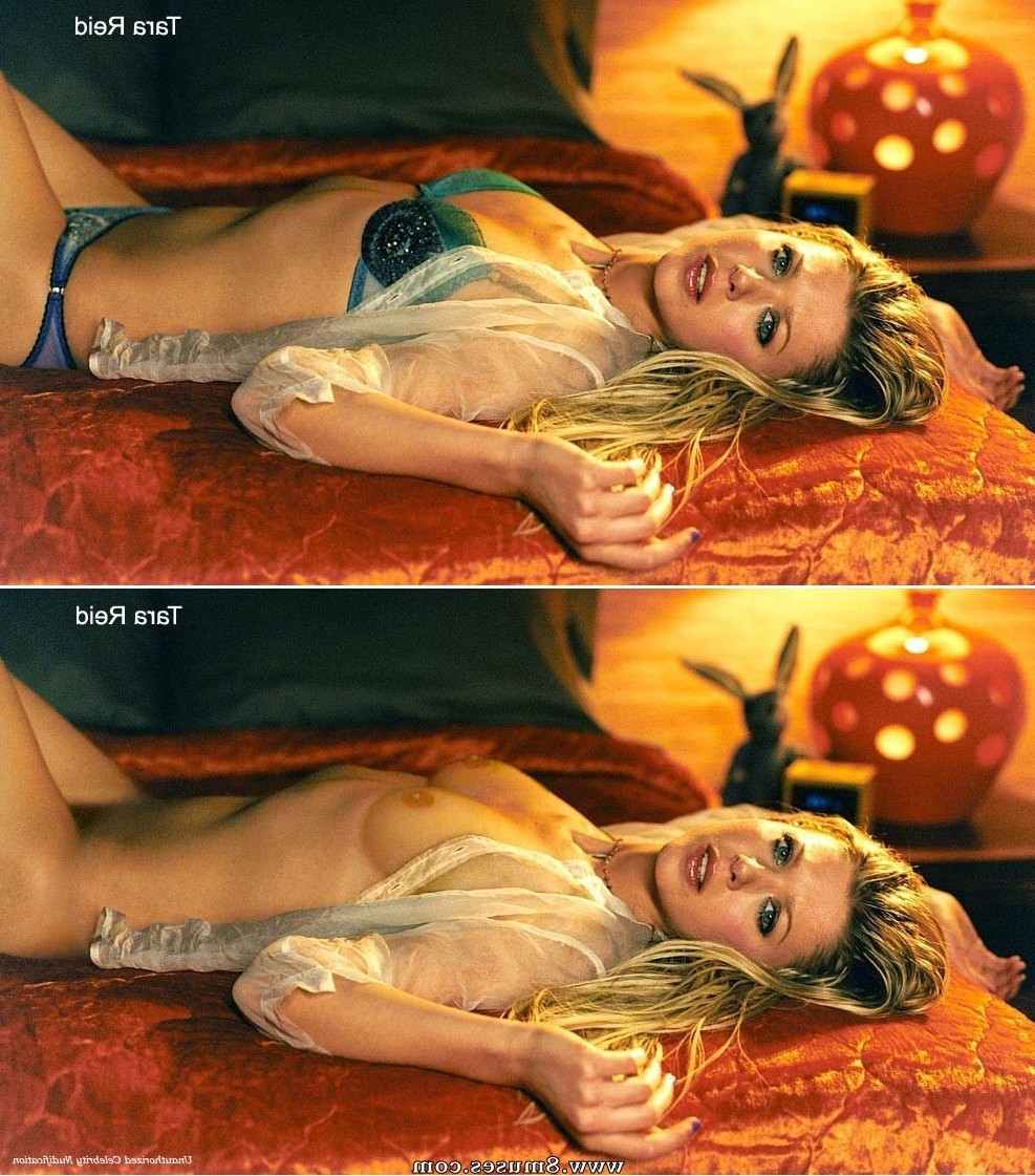 Fake-Celebrities-Sex-Pictures/Tara-Reid Tara_Reid__8muses_-_Sex_and_Porn_Comics_42.jpg