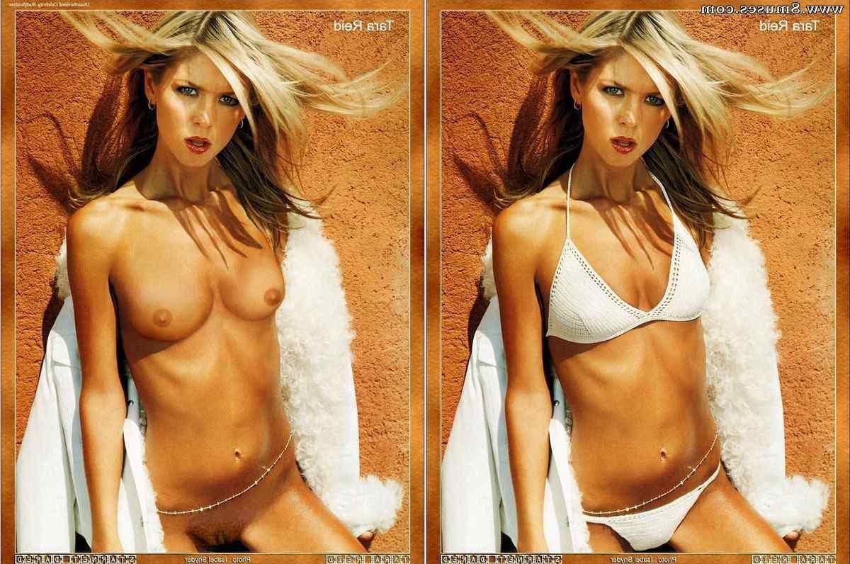 Fake-Celebrities-Sex-Pictures/Tara-Reid Tara_Reid__8muses_-_Sex_and_Porn_Comics_43.jpg
