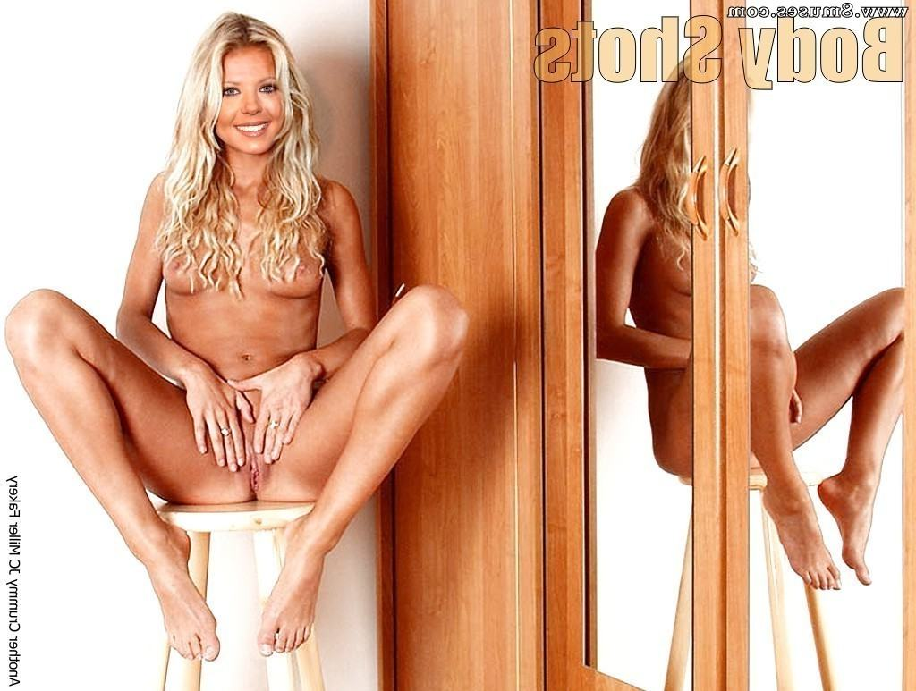 Showing xxx images for tara reid porn fake xxx
