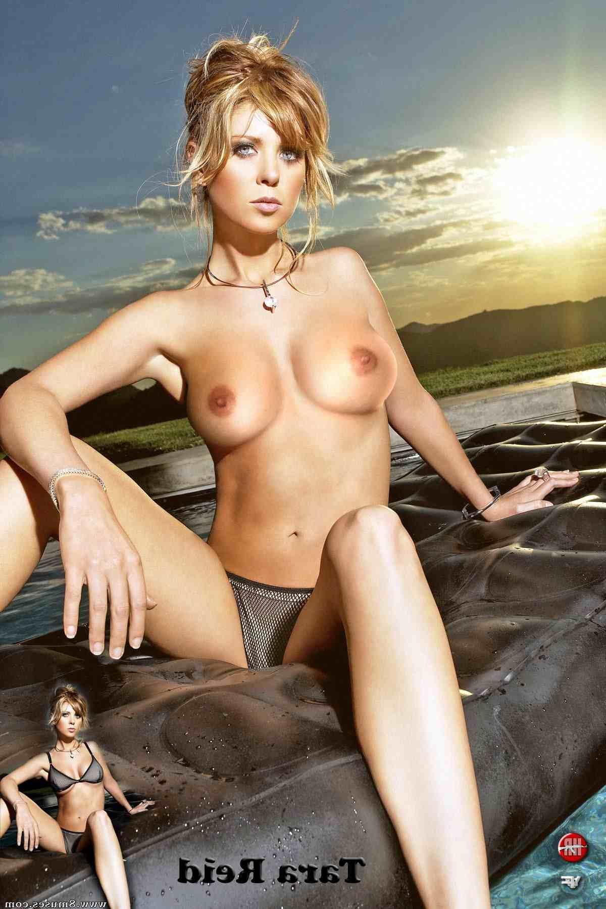 Fake-Celebrities-Sex-Pictures/Tara-Reid Tara_Reid__8muses_-_Sex_and_Porn_Comics_65.jpg