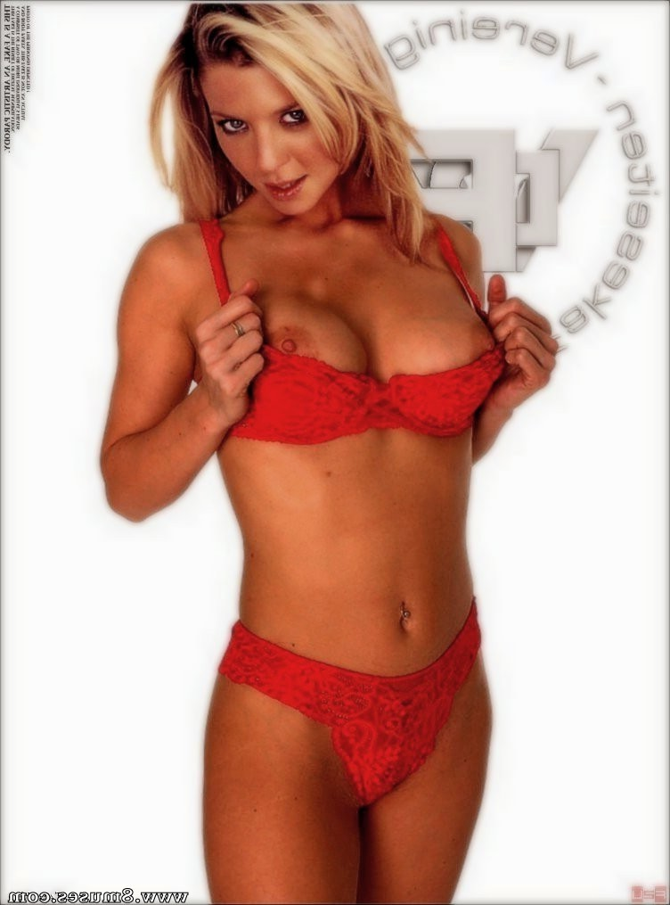 Fake-Celebrities-Sex-Pictures/Tara-Reid Tara_Reid__8muses_-_Sex_and_Porn_Comics_77.jpg