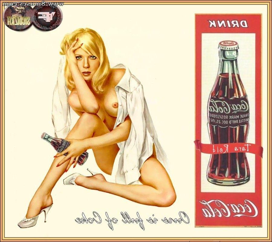 Fake-Celebrities-Sex-Pictures/Tara-Reid Tara_Reid__8muses_-_Sex_and_Porn_Comics_84.jpg
