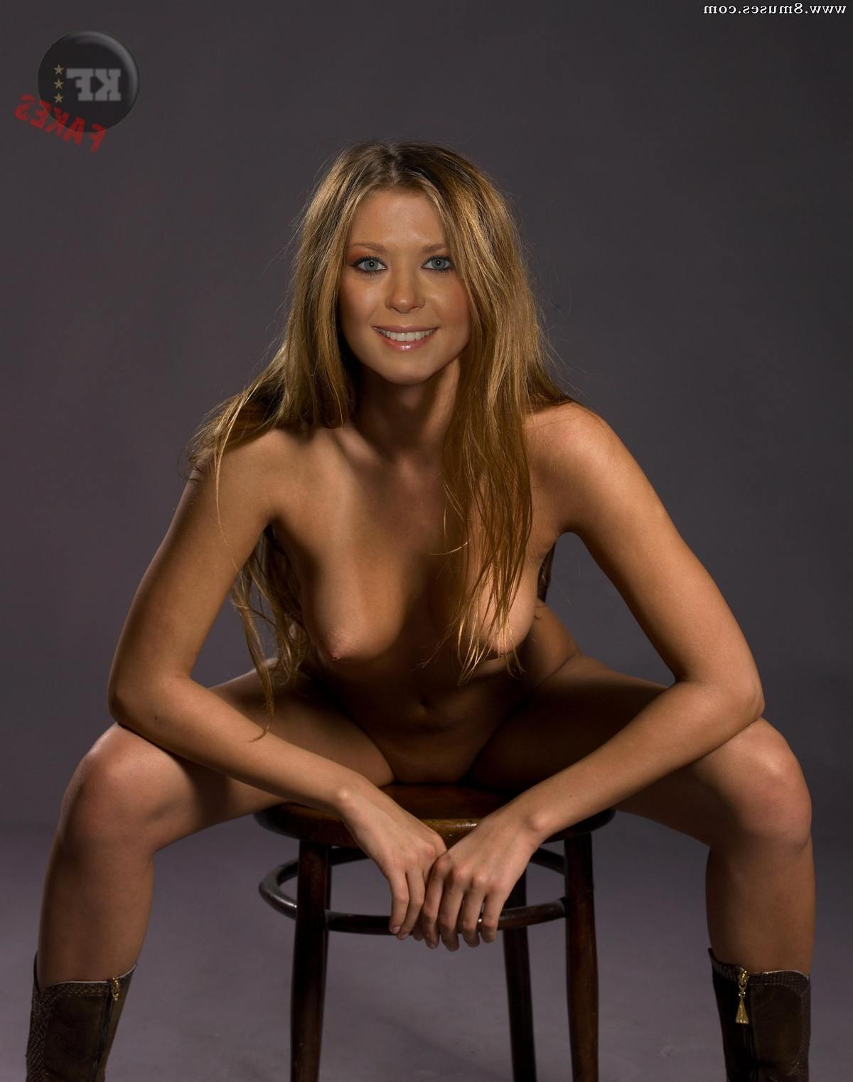 Fake-Celebrities-Sex-Pictures/Tara-Reid Tara_Reid__8muses_-_Sex_and_Porn_Comics_86.jpg