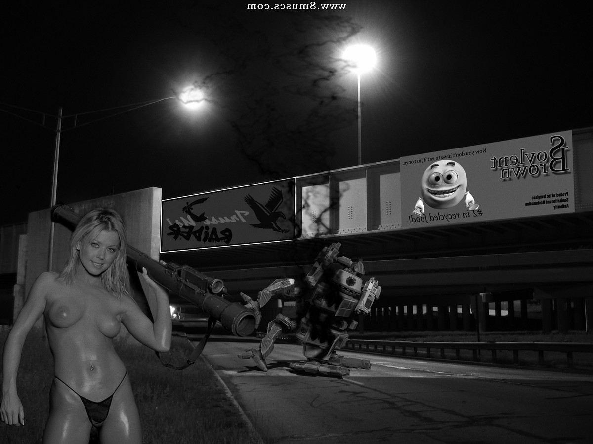 Fake-Celebrities-Sex-Pictures/Tara-Reid Tara_Reid__8muses_-_Sex_and_Porn_Comics_92.jpg