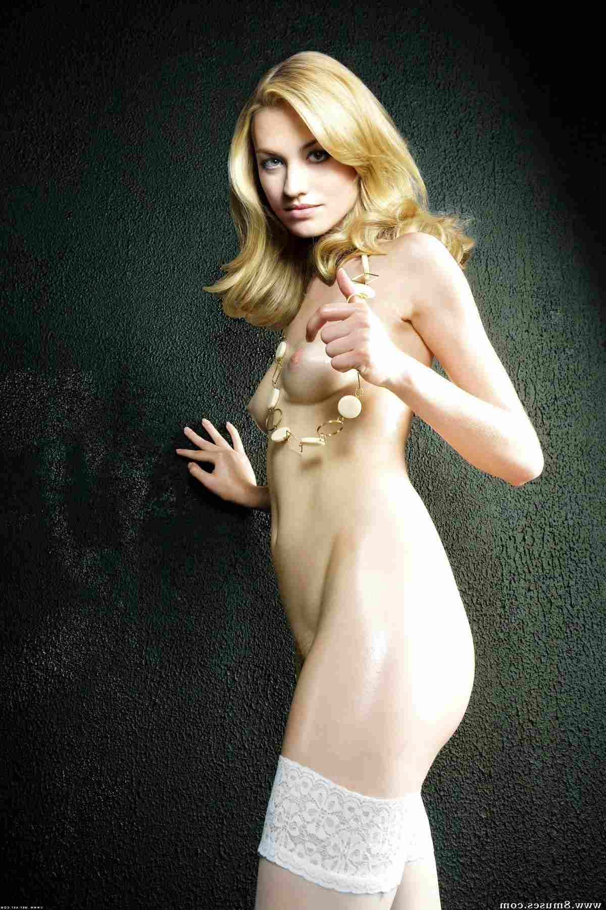 Fake-Celebrities-Sex-Pictures/Yvonne-Strahovski Yvonne_Strahovski__8muses_-_Sex_and_Porn_Comics_7.jpg