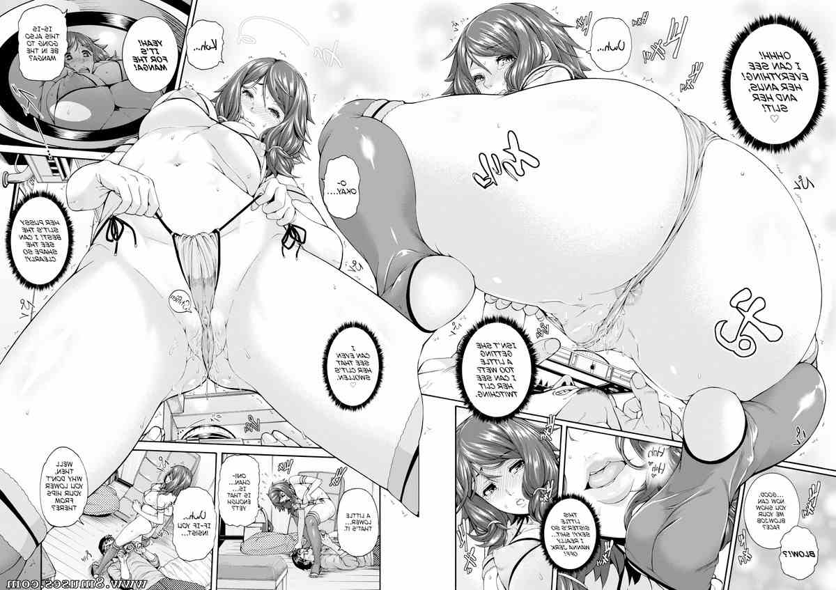 Fakku-Comics/Karasu/Fun-Shot Fun_Shot__8muses_-_Sex_and_Porn_Comics_6.jpg